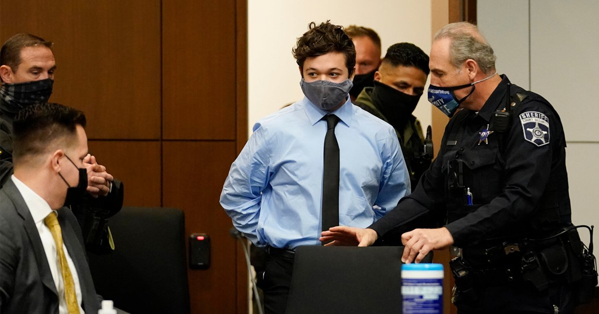 trtrt.jpg?resize=412,232 - Kyle Rittenhouse Ordered To Stand Trial Over Kenosha Killings As Lawyer Fails To Prove Innocence