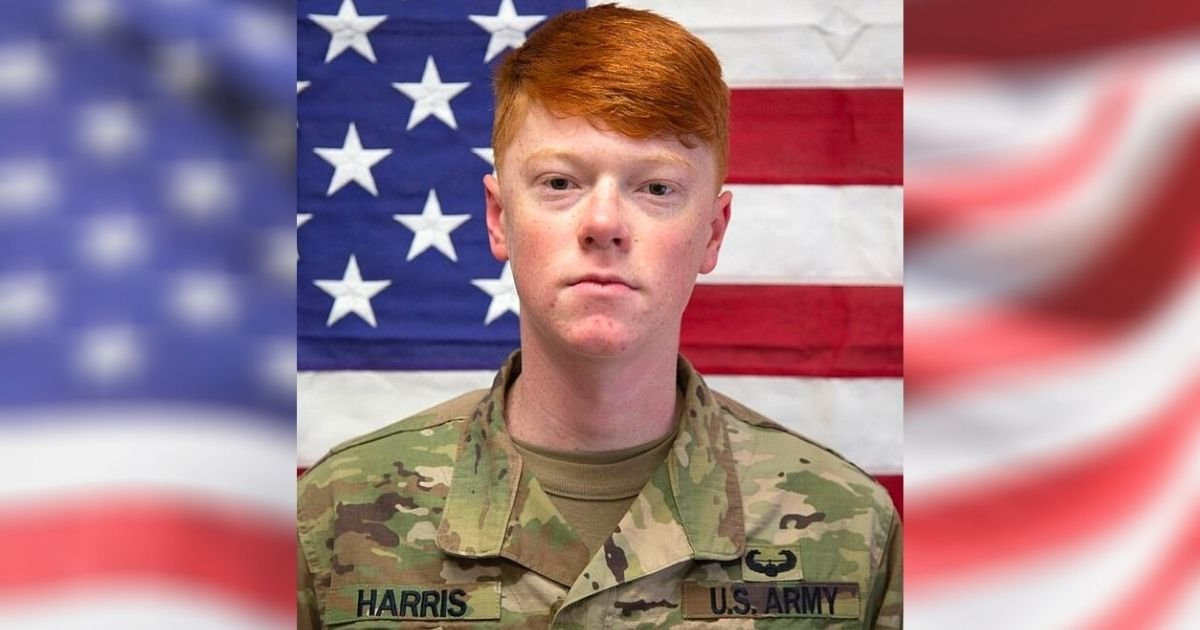 untitled design 1 16.jpg?resize=1200,630 - Fort Drum Soldier Found Dead After Getting Kidnapped By Another Soldier