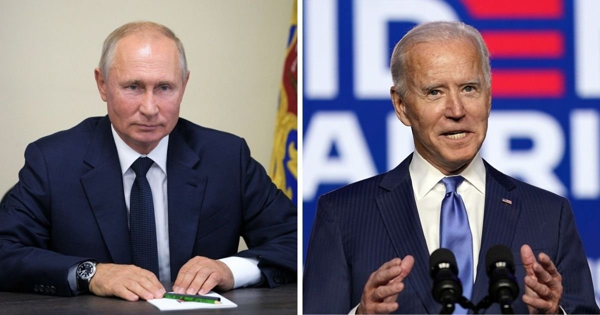 untitled design 11 2.jpg?resize=1200,630 - Putin Congratulates Joe Biden On Winning The Election After Electoral College Confirmation