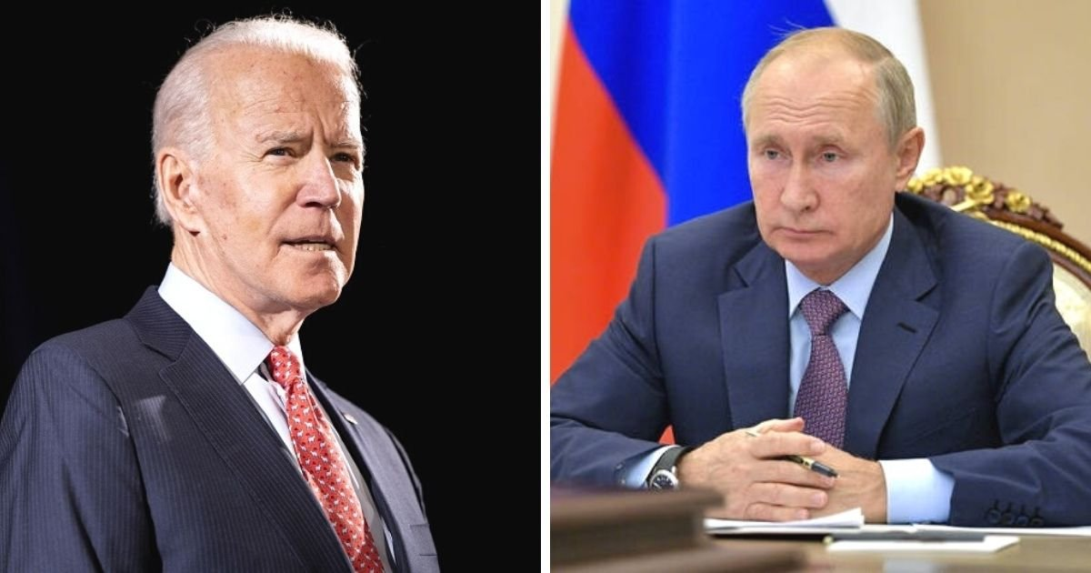 untitled design 12 3.jpg?resize=1200,630 - Joe Biden Reportedly Considering Cyber-Attacks In Retaliation For The Breach Of Federal Agencies