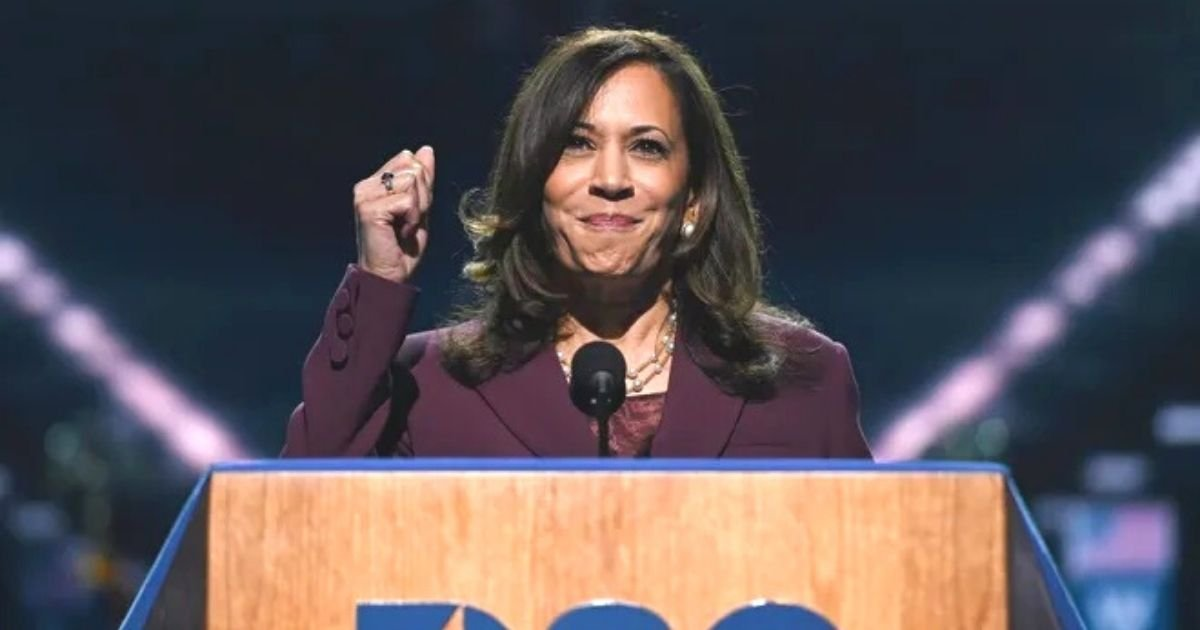 untitled design 14 1.jpg?resize=1200,630 - Kamala Harris Is Named The World's Third Most Powerful Woman