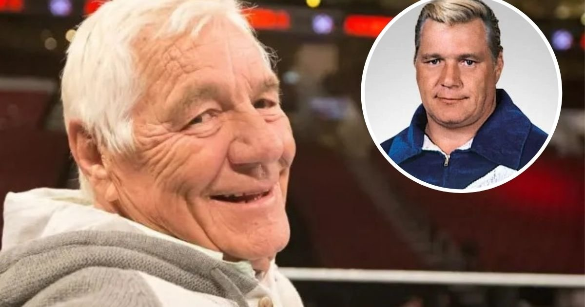untitled design 3 2.jpg?resize=412,232 - WWE Legend Pat Patterson Has Passed Away: Stars Including The Rock, Nikki Bella, And John Cena Pay Tribute
