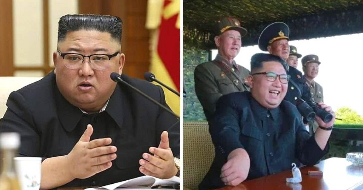 untitled design 5 10.jpg?resize=1200,630 - North Korean Captain Publicly Executed After Listening To Foreign Radio