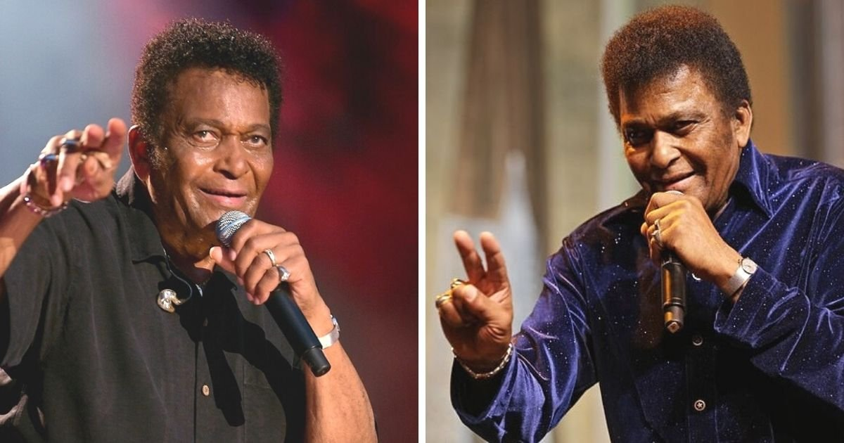 untitled design 5 7.jpg?resize=1200,630 - Music Legend And Country Pioneer Charley Pride Has Passed Away