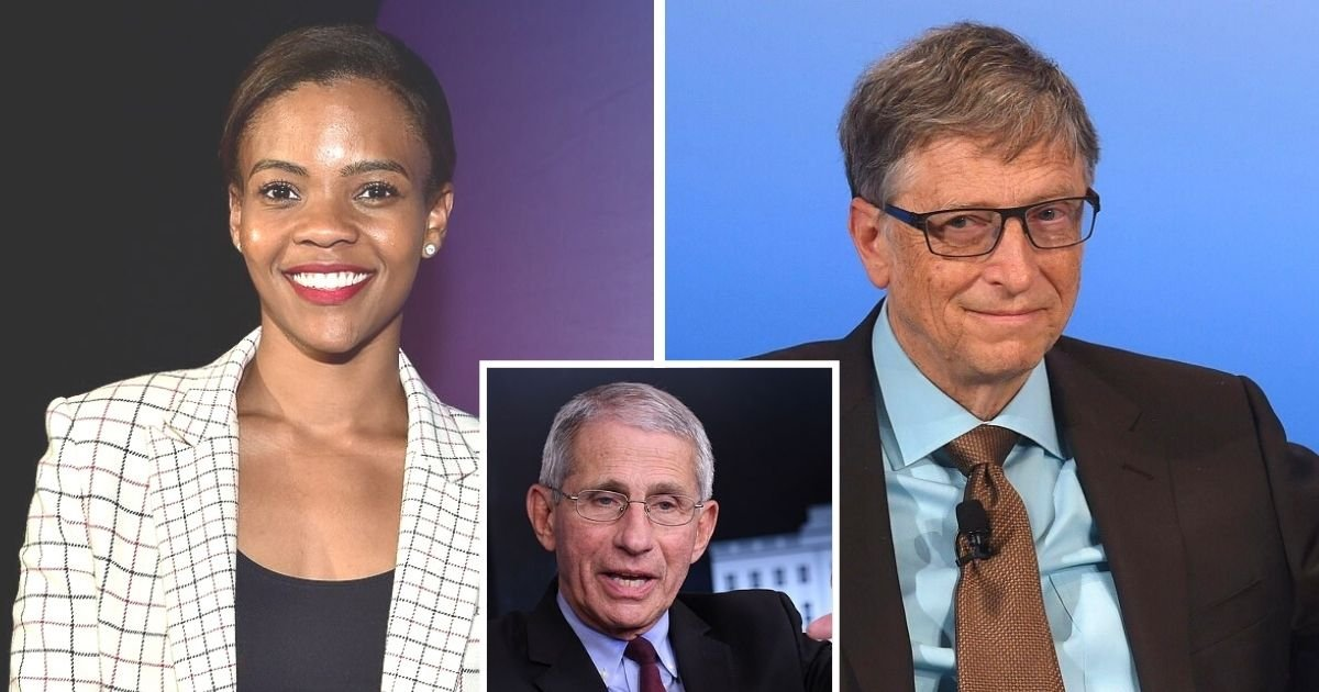 untitled design 8 4.jpg?resize=1200,630 - Candace Owens Lashes Out At Bill Gates And Dr. Fauci In Angry Rant