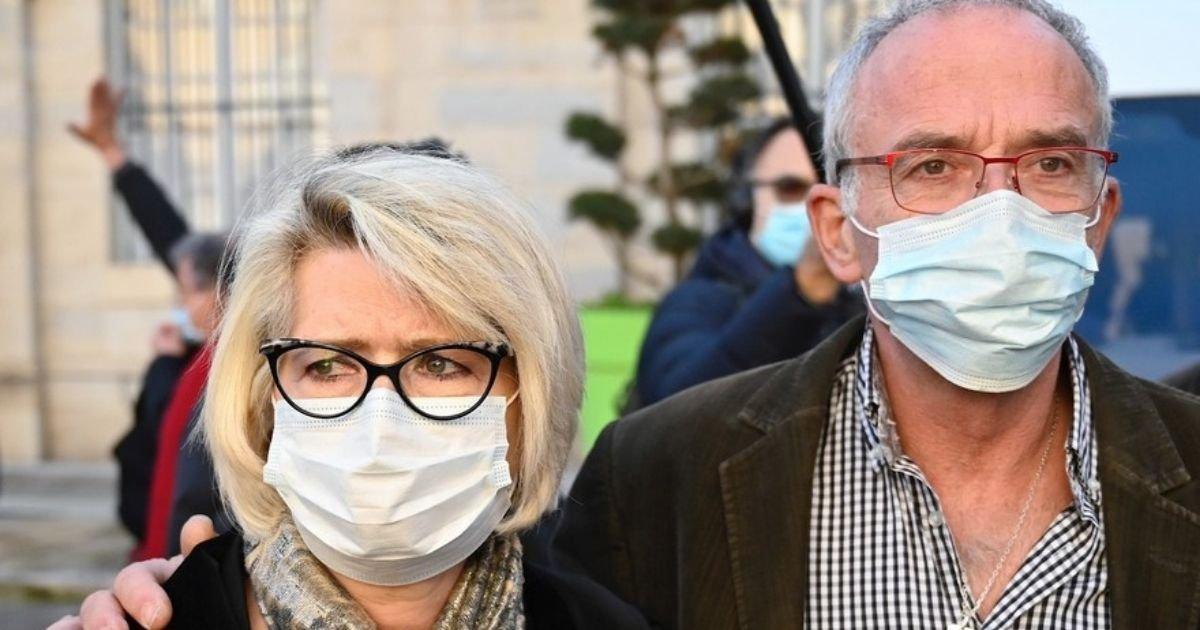 vonjour2 7.jpg?resize=412,232 - Affaire Daval : les parents d'Alexia demandent 360 000 euros pour le préjudice moral