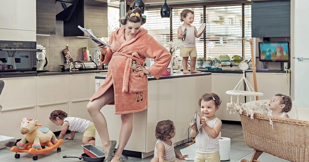 webp net resizeimage 3.jpg?resize=412,232 - Les femmes ayant 3 ou 4 enfants vieilliraient moins vite que les autres
