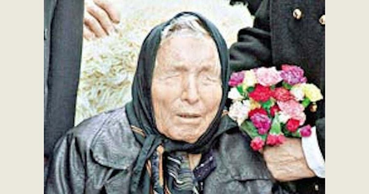 wikimedia.jpg?resize=1200,630 - The Late Blind Mystic Baba Vanga Predicted 2021 Will Be More Difficult For The World