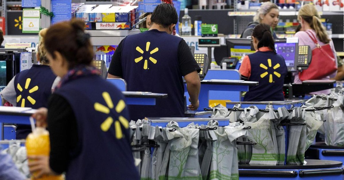 wwff.jpg?resize=412,232 - How Much Do Walmart Managers Make | The Figures Just Might Surprise You