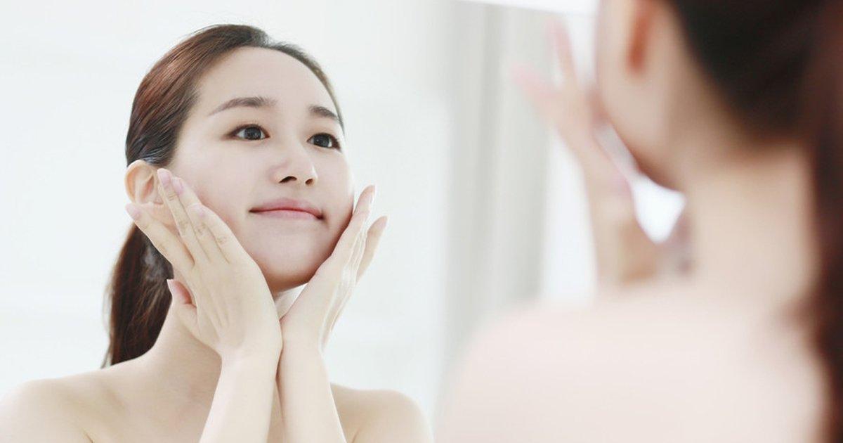 1 161.jpg?resize=1200,630 - Científicos Surcoreanos Inventan Un 'Elixir De La Juventud' Que Podría Revertir El Envejecimiento