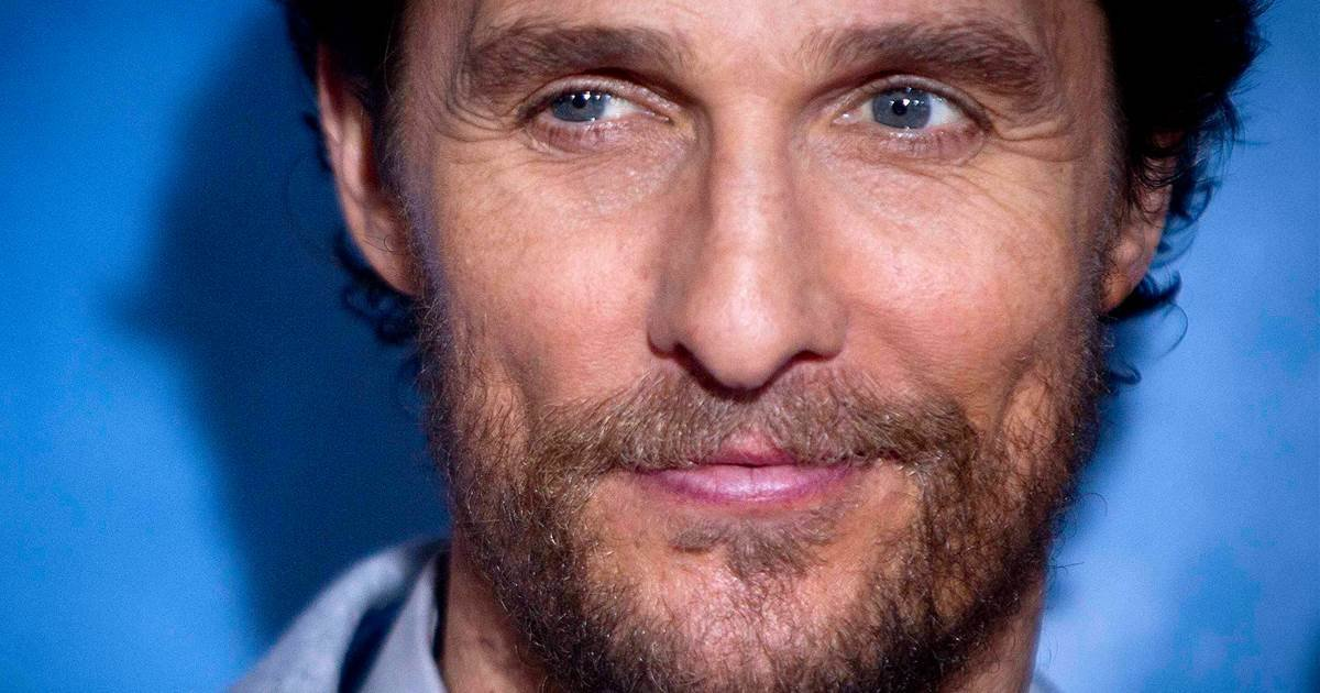 1 40.jpg?resize=1200,630 - Matthew McConaughey Dice Hablar Con El Espíritu De Su Padre Muerto