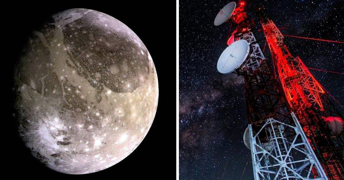1 71.jpg?resize=412,232 - ¡Histórico! La NASA Detecta Por Primera Vez Una Señal De Radio Procedente De Las Lunas De Júpiter