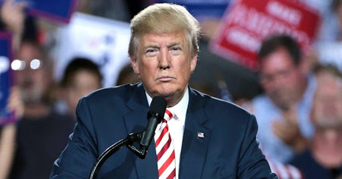 1 72.jpg?resize=412,232 - El Gobierno De Trump Declara A Cuba 'Estado Patrocinador Del Terrorismo' 9 Días Antes De Dejar La Presidencia
