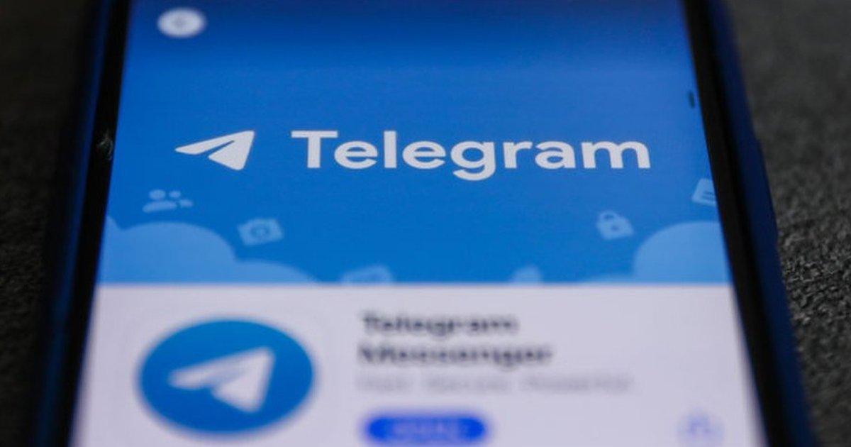 1 83.jpg?resize=412,232 - Más De 25 Millones De Usuarios Nuevos Se Unen A Telegram En Menos de 72 Horas