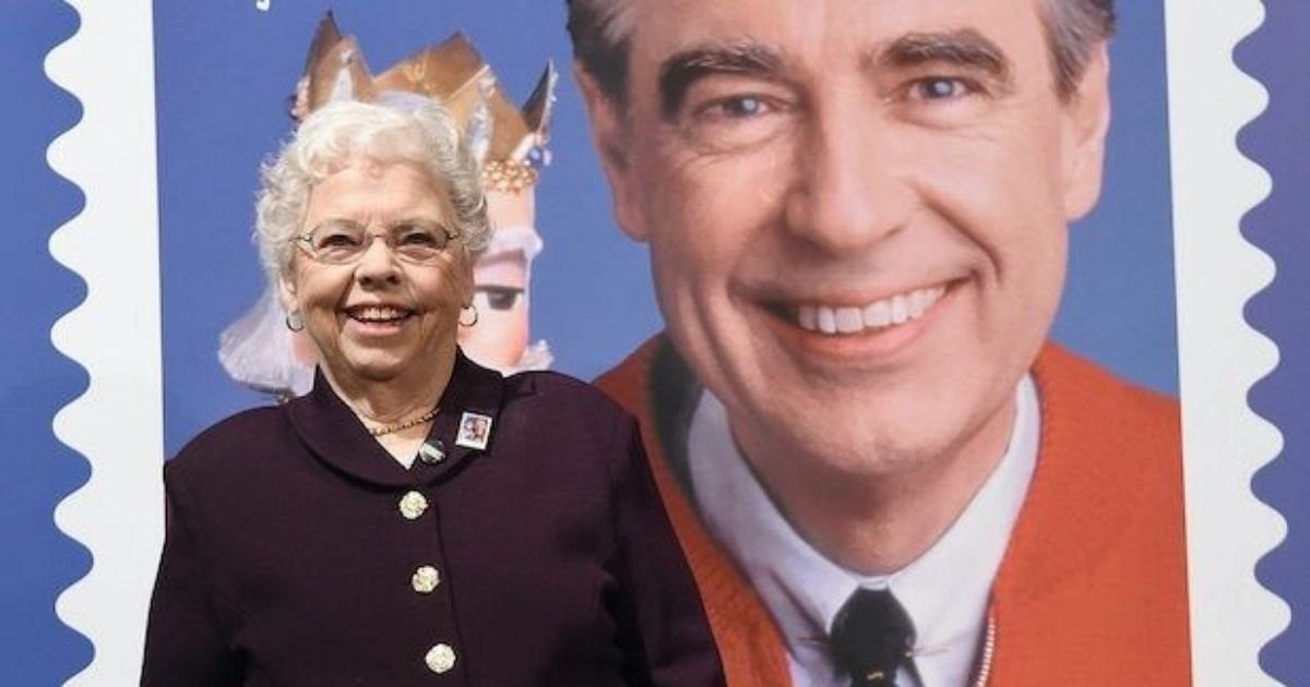 1 97.jpg?resize=1200,630 - Joanne Rogers, Star Of Mister Rogers' Neighborhood Has Died
