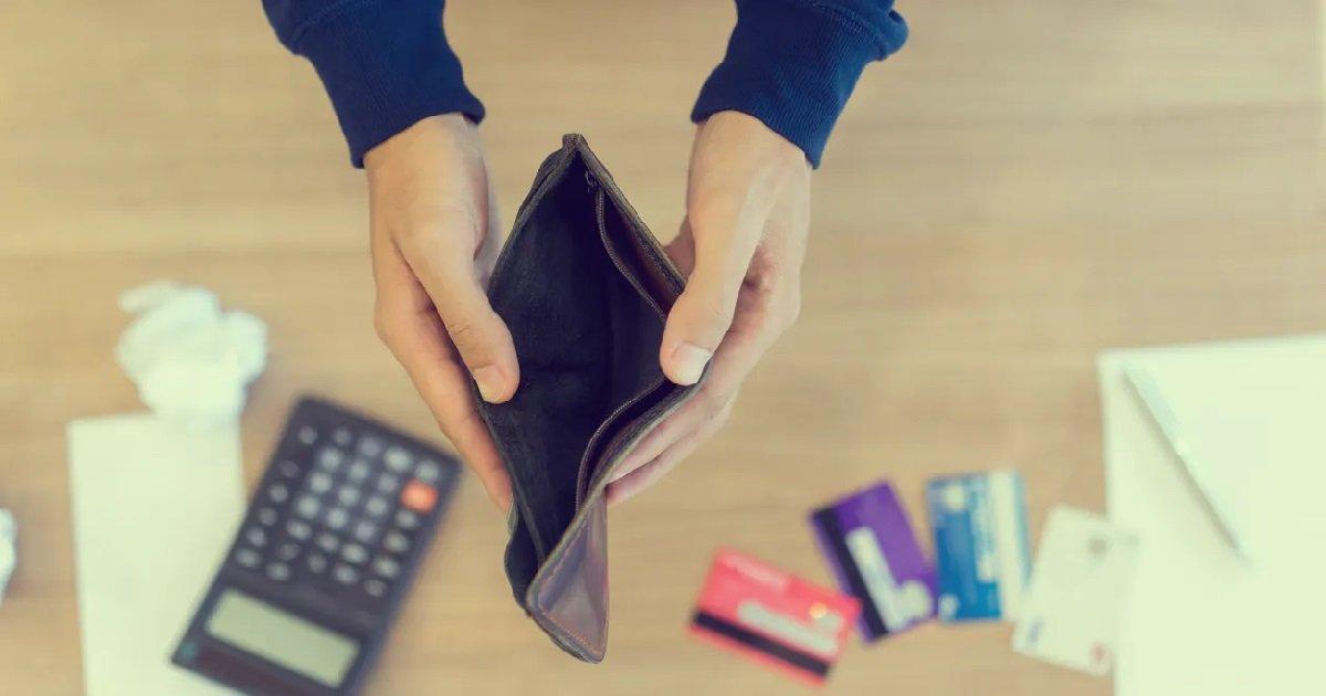 1 aide.jpg?resize=412,232 - Aide Sociale: la prime exceptionnelle de 900 euros sera versée dès le 5 février