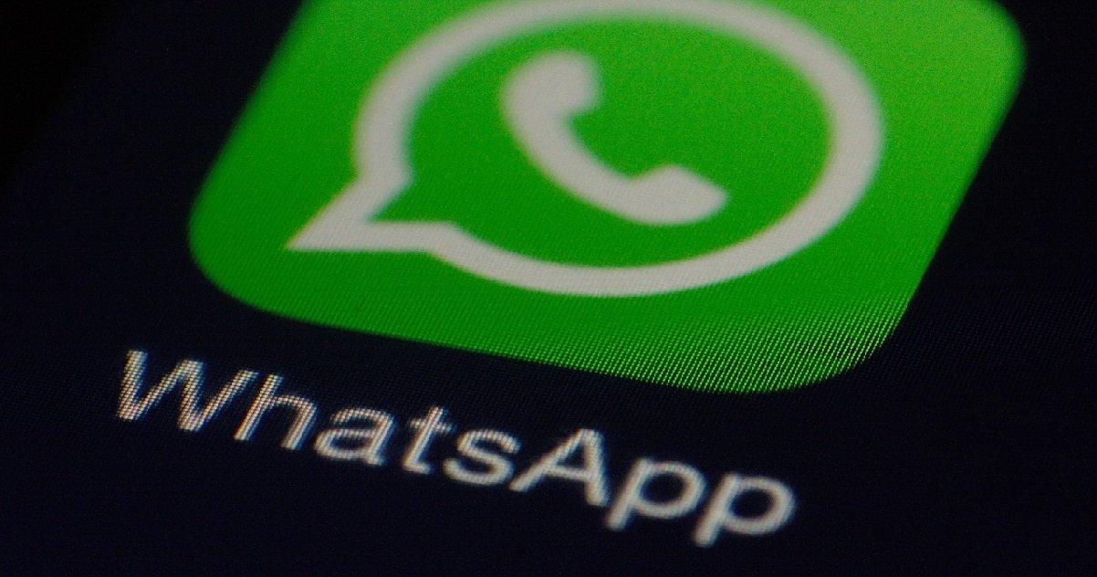 1 wa.jpg?resize=1200,630 - WhatsApp: un dangereux virus informatique se propage via l'application