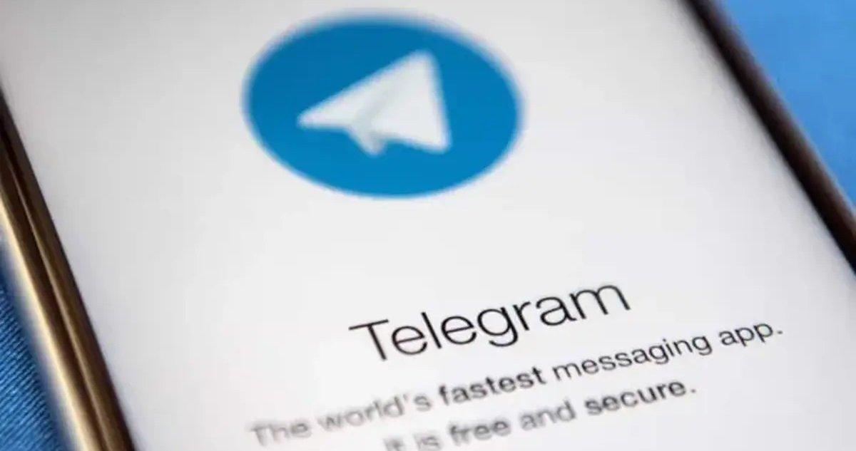 "10 telegram.jpg?resize=1200,630 - L'application de messagerie ""Telegram"" a gagné 25 millions d'utilisateurs en 72 heures"