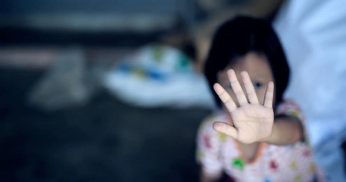 10 viol.jpg?resize=1200,630 - Dijon: un homme de 24 ans a enlevé et violé une mineure de 11 ans