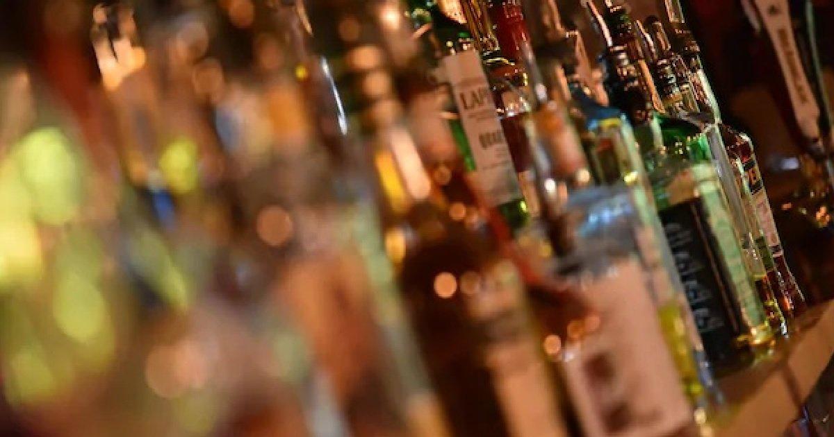 12 bar.jpg?resize=1200,630 - Vannes: la police découvre 11 personnes à l'apéro dans un bar clandestin