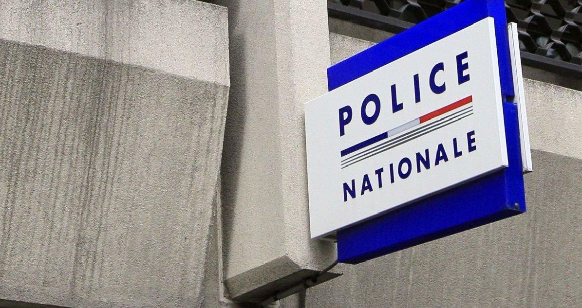 2 amiens 1.jpg?resize=1200,630 - Amiens: un homme est entré dans un commissariat avec un couteau