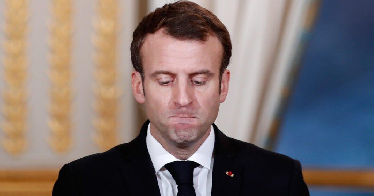 2 mac.jpg?resize=1200,630 - Que va décider Emmanuel Macron pour lutter contre la troisième vague épidémique ?