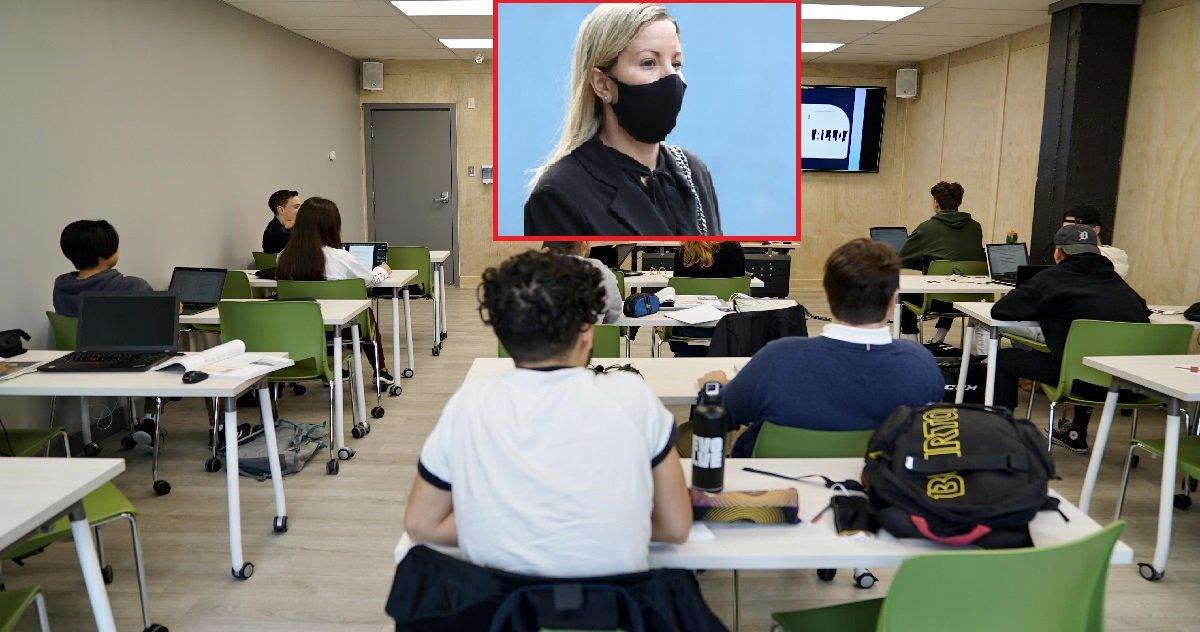 2 uk.jpg?resize=1200,630 - Une enseignante couchait avec un élève et lui faisait du chantage pour ne pas être dénoncée