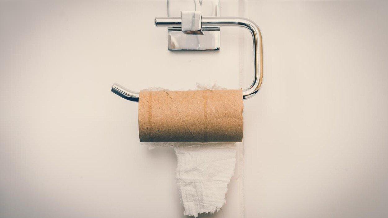 2 wc.jpg?resize=1200,630 - Un supermarché a refusé l'accès aux toilettes à une femme atteinte de la maladie de Crohn