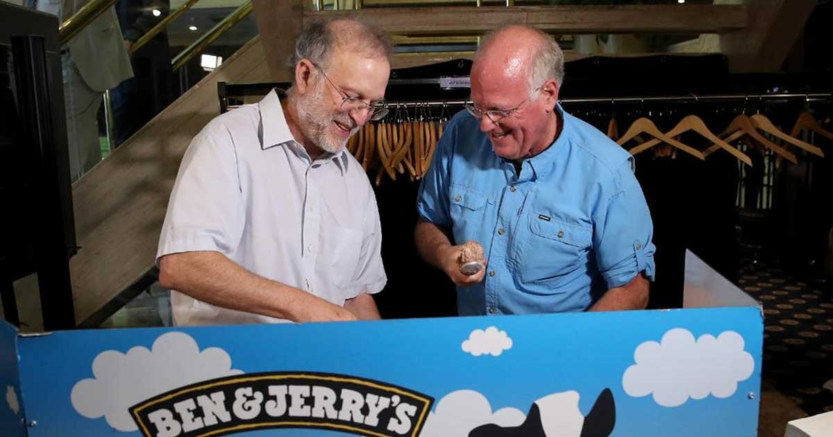 210126220100 cohen greenfield file super tease 1.jpg?resize=1200,630 - Ben & Jerry's Co-Founders Campaigns To End Qualified Immunity