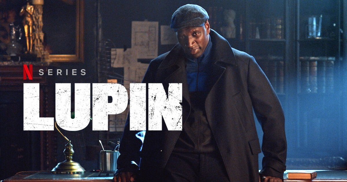 """3 lupin.jpg?resize=1200,630 - Netflix: la série """"Lupin"""" cartonne en France mais aussi dans le monde entier"""