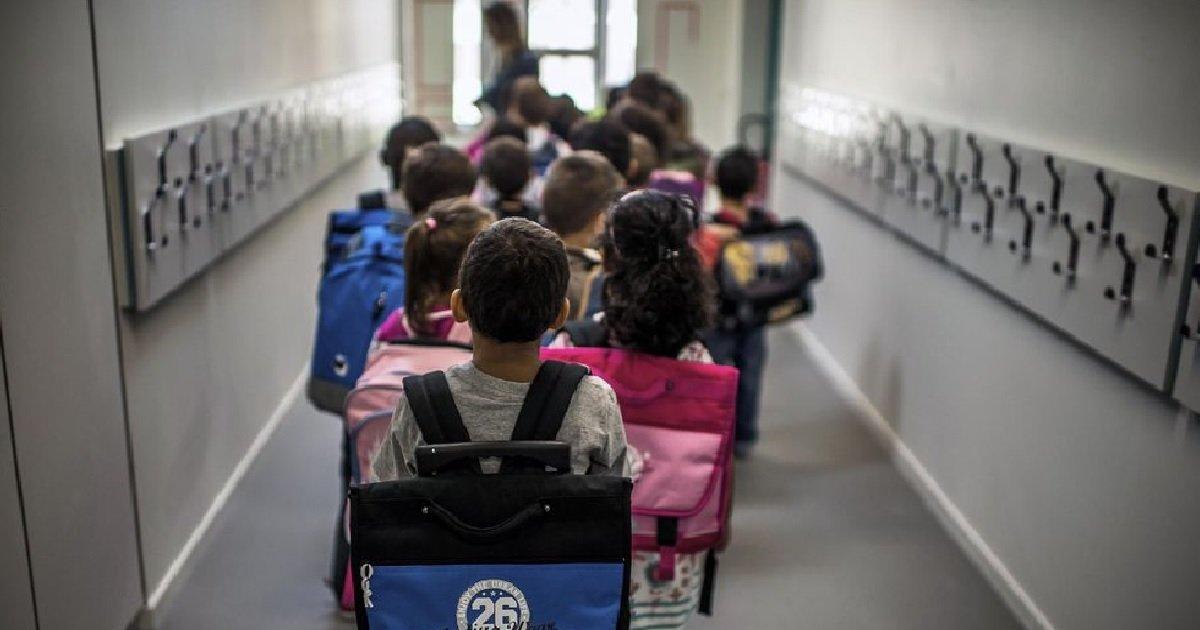 4 61.jpg?resize=1200,630 - Mulhouse: une directrice d'école maternelle a été menacée de mort par deux parents d'élèves
