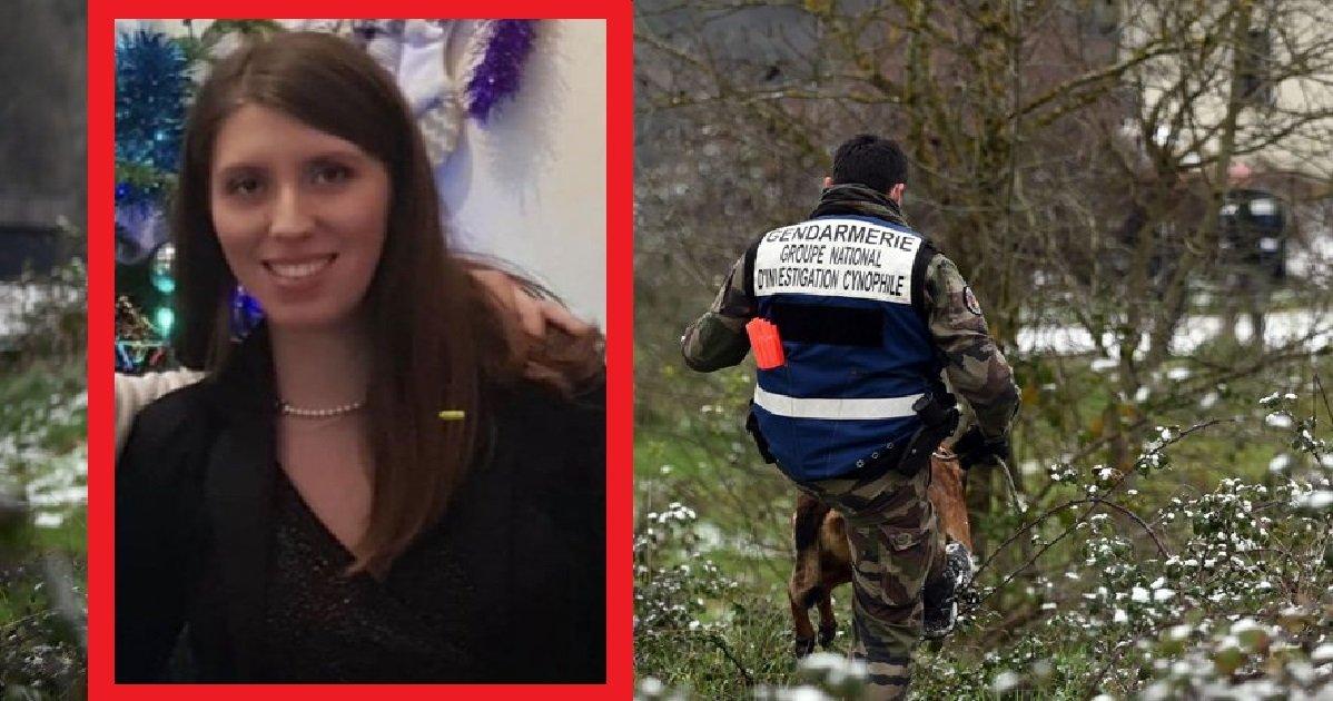 4 dj.jpg?resize=1200,630 - Affaire Delphine Jubillar: son fils de 6 ans a fait des révélations aux enquêteurs