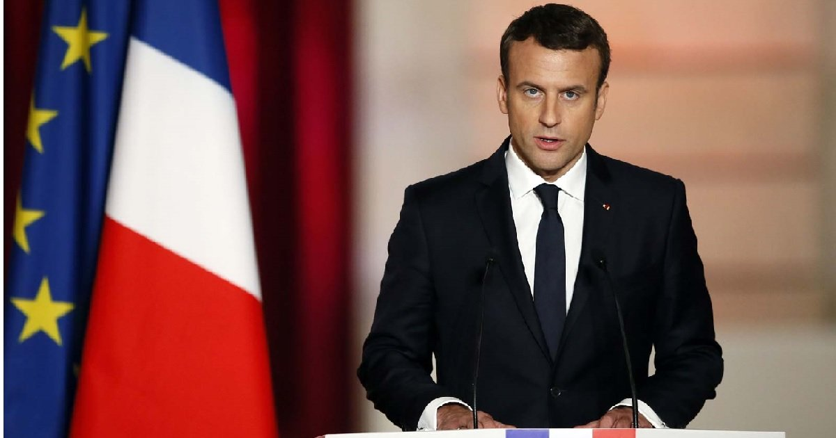 """4 em.jpg?resize=1200,630 - Gestion du Covid-19: Emmanuel Macron s'en prend à ceux qui mène """"une traque de l'erreur"""""""