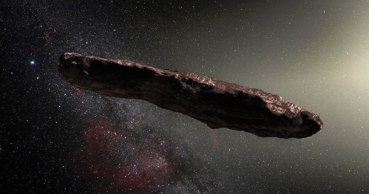 4 et.jpg?resize=1200,630 - Un astrophysicien affirme qu'une vie extraterrestre a été détectée en 2017