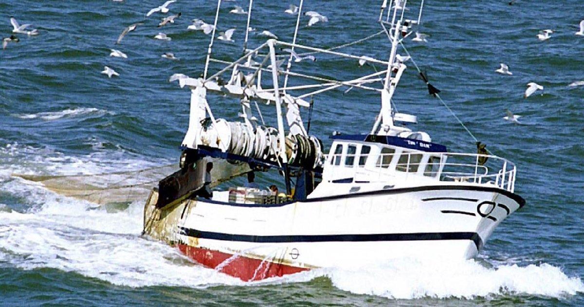 4 pech.jpg?resize=300,169 - Calvados: les corps des trois marins disparus jeudi ont été retrouvés