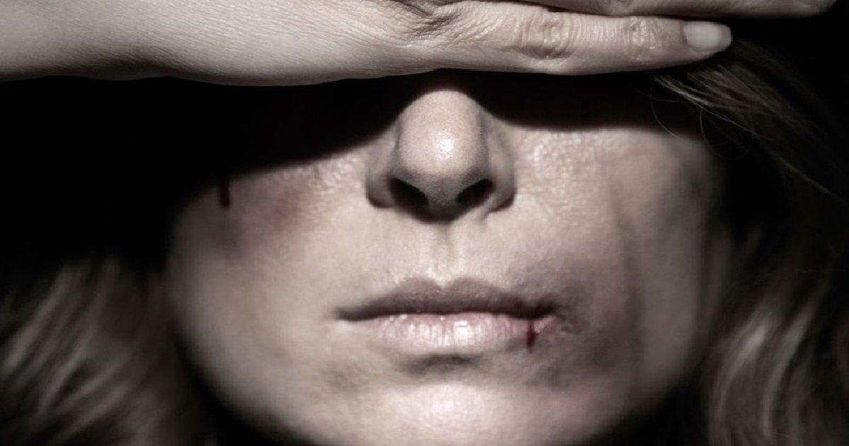 4 vilence.jpg?resize=1200,630 - Ille-et-Vilaine: un homme de 30 ans a torturé sa compagne pendant près de 10 ans