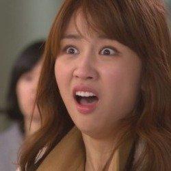 박하선 - 상황별 짤방 모음 - 오늘의짤방