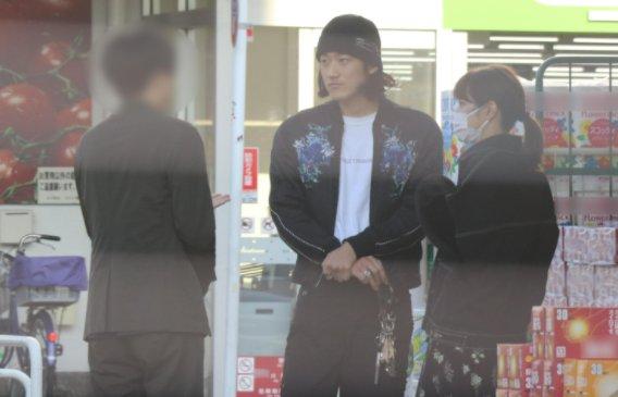 newstopics.jp