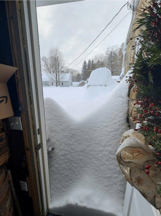 nieve-estados-unidos-