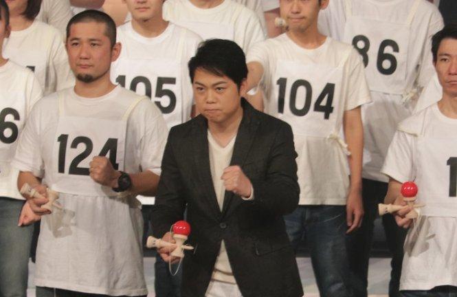 utabito.jp