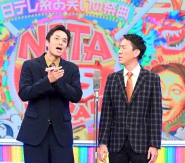topics.smt.docomo.ne.jp