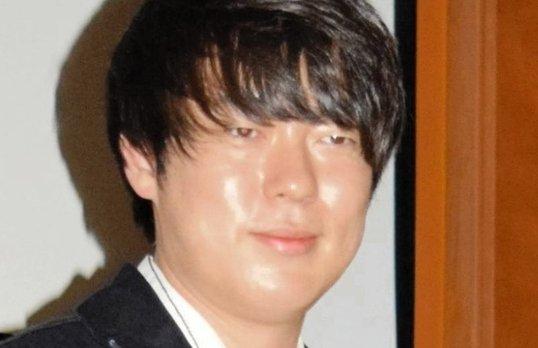 sn-jp.com