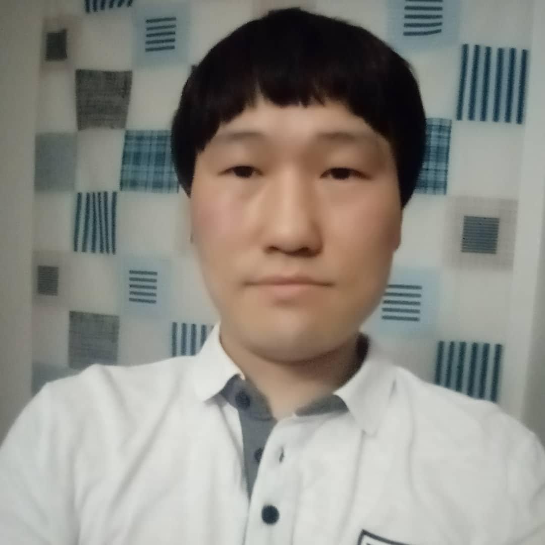 유튜버 브베의 충격적 근황…BJ 오닉스와 팬더TV서 벗방 넘어선 성인방송 진행 : 네이버 포스트