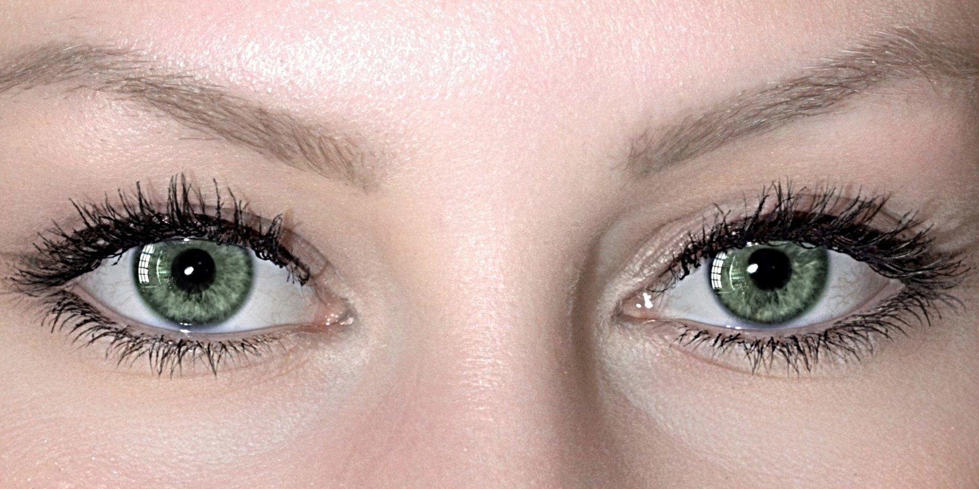 """눈 모양에 따라 달라"""" 내게 맞는 쌍꺼풀 수술법은? < 뷰티/패션 < 기사본문 - fn아이포커스"""