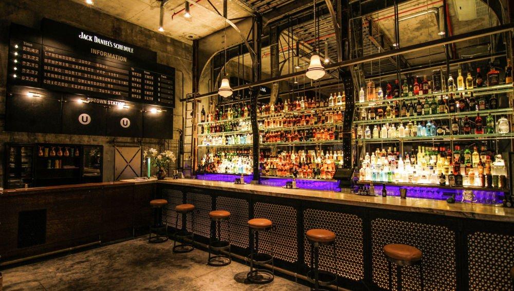 Los 5 mejores bares clandestinos de Buenos Aires