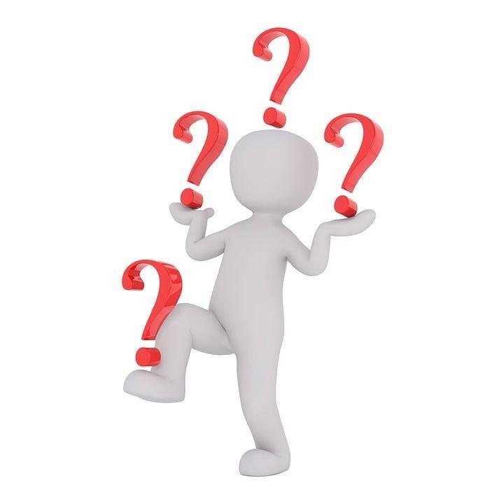 Pixabay의 무료 이미지 - 물음표, 질문, 도움말, 응답, 상징, 아이콘, 문자, 문제 | 물음표, 도움말, 아이콘