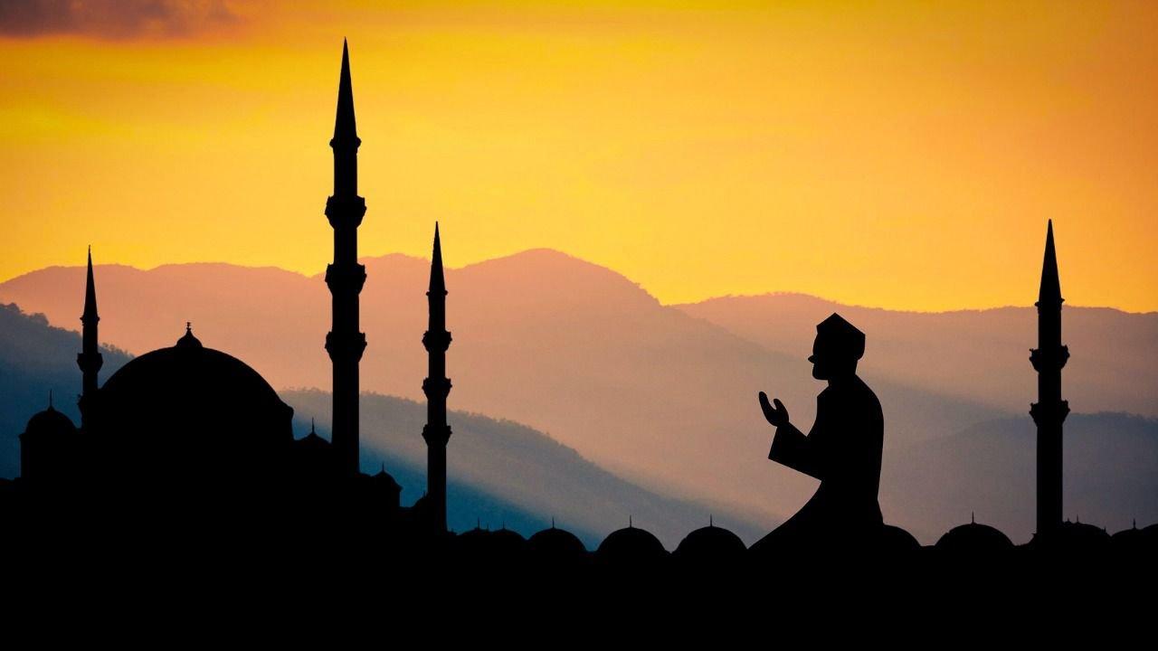 Ramadán 2020: comienza el mes sagrado de los musulmanes | Diariocrítico.com