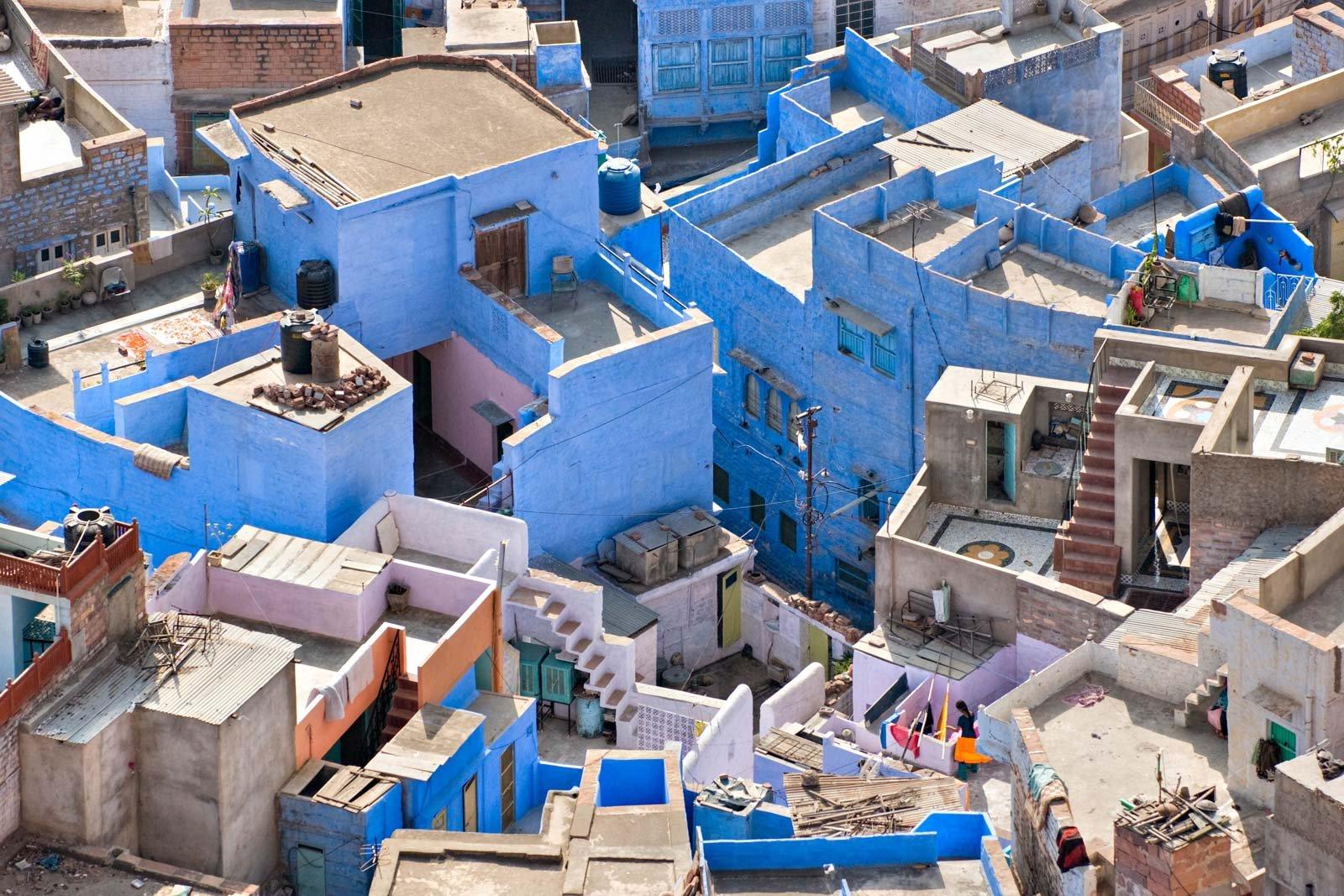 Jodhpur | India | Britannica