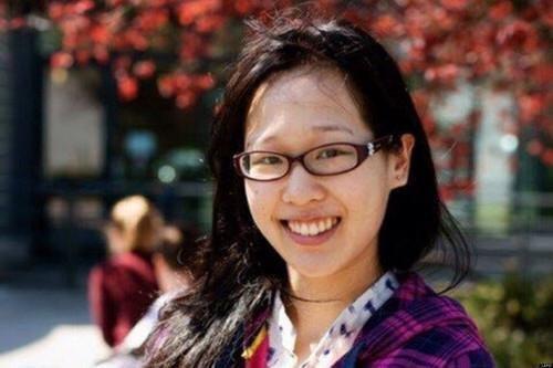 ➤ La misteriosa muerte de Elisa Lam | Casos sin resolver