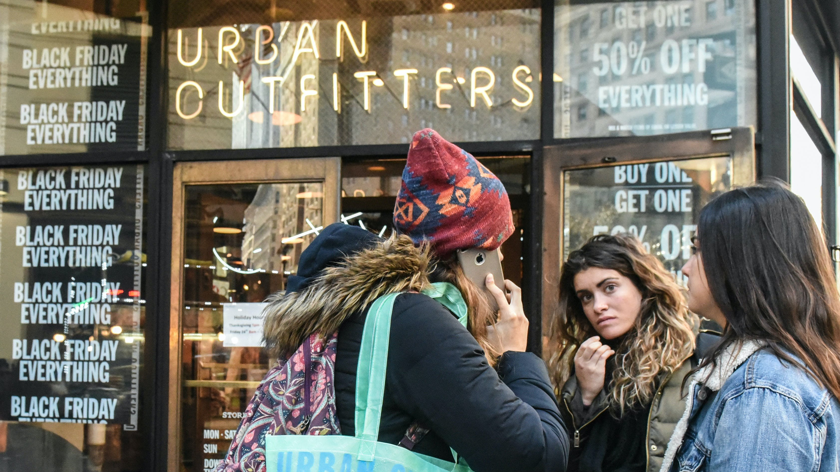 urban outfitters owner